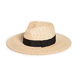 Joanna Hat | Shopbop