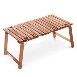 Picnic Table   Bloomingdale's (US)