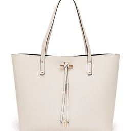Fran Leather Tote | Nordstrom