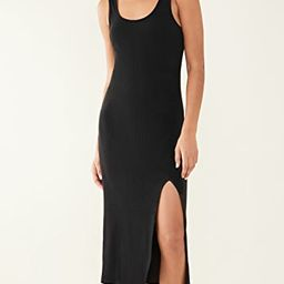 Melina Rib Dress   Shopbop