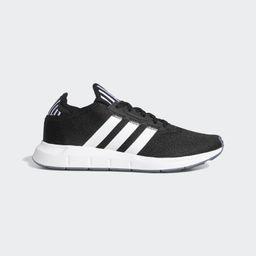 Swift Run X Shoes | adidas (US)