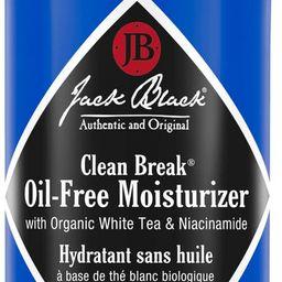Clean Break Oil-Free Moisturizer | Nordstrom