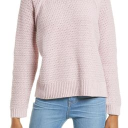 Hopedale Open Stitch Pullover Sweater | Nordstrom