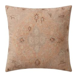 Ines Pillow | House of Jade Home