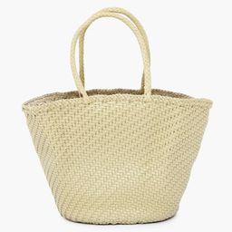 Pearl Market Bag | Tuckernuck (US)