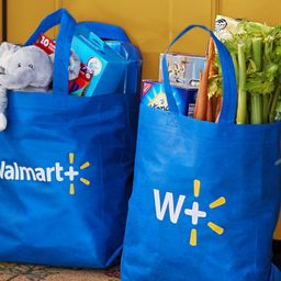 Free 15-Day Trial – Walmart+ Membership | Walmart (US)