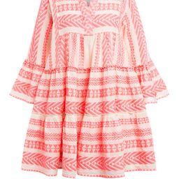 Kleid ELLA mit 3/4-Arm | Breuninger (DE/ AT)