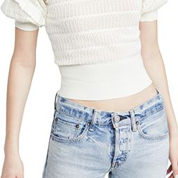 Sonora Sweater   Shopbop