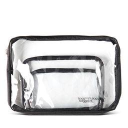 handbag organizer   Bloomingdale's (US)