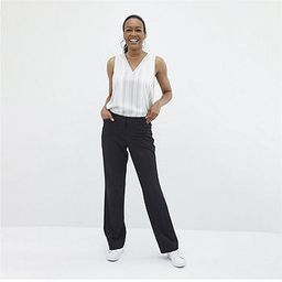 Worthington Womens Perfect Trouser | JCPenney