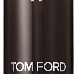 Conditioning Beard Oil | Nordstrom