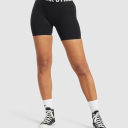 Flex Shorts | Gymshark (Global)