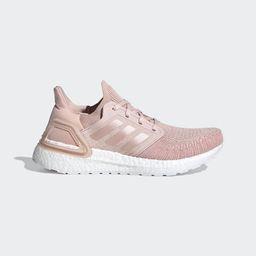 Ultraboost 20 Shoes   adidas (US)