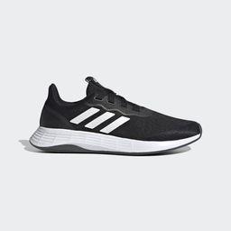 QT Racer Sport Shoes   adidas (US)