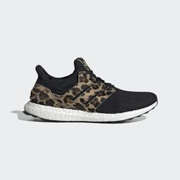 Ultraboost DNA Leopard Shoes   adidas (US)