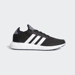 Swift Run X Shoes   adidas (US)