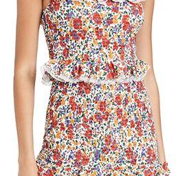 Isabel Dress   Shopbop