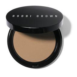 Bronzing Powder | Bobbi Brown Cosmetics | Bobbi Brown (US)