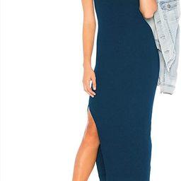 CMZ2005 Women Scoop Neck Sleeveless Dresses Causal Bodycon Tank Dress 71819 | Amazon (US)
