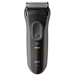Braun Series 3 ProSkin 3000s Men's Rechargeable Electric Razor | Target