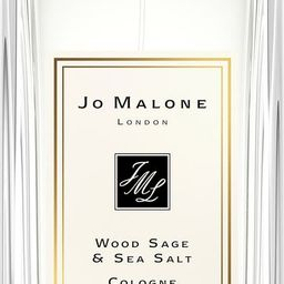 Wood Sage & Sea Salt Cologne | Nordstrom