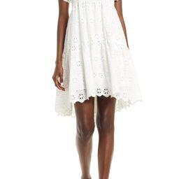 summer dress   Nordstrom