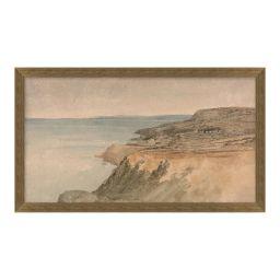 Dorset | McGee & Co.