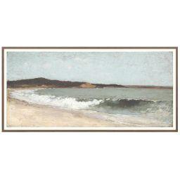 Eagle Head Beach   McGee & Co.