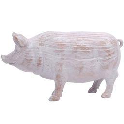 Jord Pig Figurine   Wayfair North America
