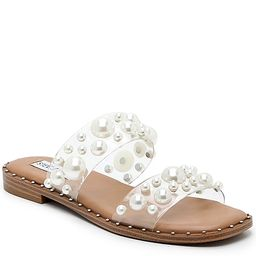 Pleez Sandal   DSW