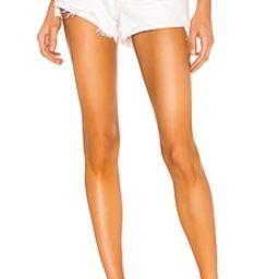 Perfect summer shorts | Revolve Clothing (Global)