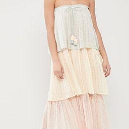 Briar Dress   Shopbop