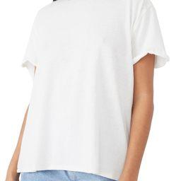 Boyfriend T-Shirt | Nordstrom