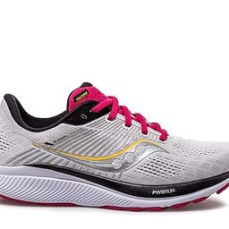 Guide 14 Running Shoe - Women's | DSW
