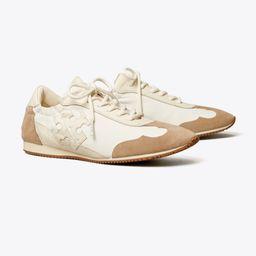 Tory Sneaker | Tory Burch (US)