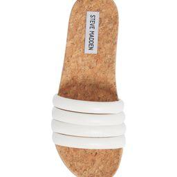 Drips Slide Sandal | Nordstrom