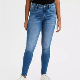 AE Ne(x)t Level High-Waisted Jegging   American Eagle Outfitters (US & CA)