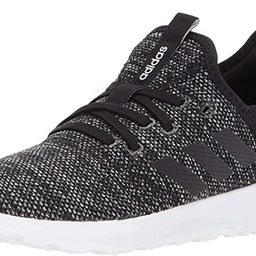 adidas Women's Cloudfoam Pure Running Shoe | Amazon (US)
