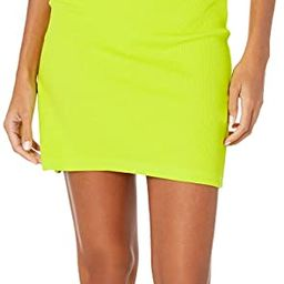 French Connection Women's Tommy Rib Dress   Amazon (US)