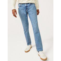 Free Assembly Men's Slim Jeans   Walmart (US)