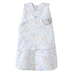 HALO Sleepsack 100% Cotton Swaddle Wrap | Target