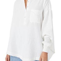Palo Santo Shirt | Nordstrom