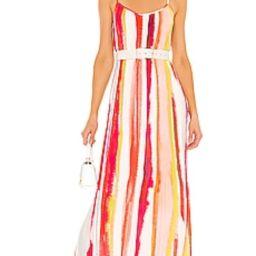 Bon Voyage Dress                                          BB Dakota by Steve Madden   Revolve Clothing (Global)