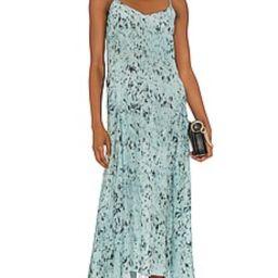 Eli Yermo Dress                                          ALLSAINTS   Revolve Clothing (Global)