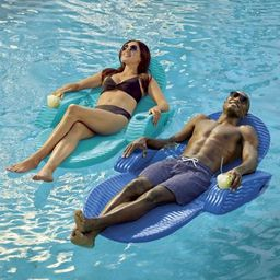 World's Finest XL Pool Chaise™Item # 167893   Frontgate