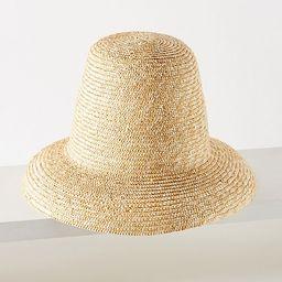 Henrietta Sun Hat | Anthropologie (US)