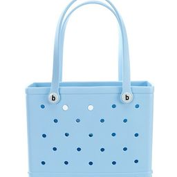 Small Bogg Tote Bag   Dillards