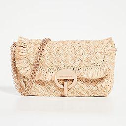 Small Moon Bag | Shopbop