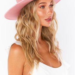 Lack of Color Rancher Hat | Show Me Your Mumu