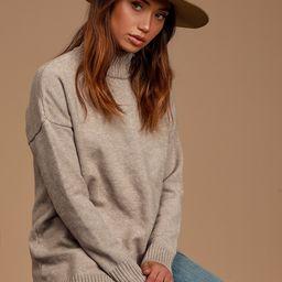 Benson Tri Brown Wool Hat   Lulus (US)